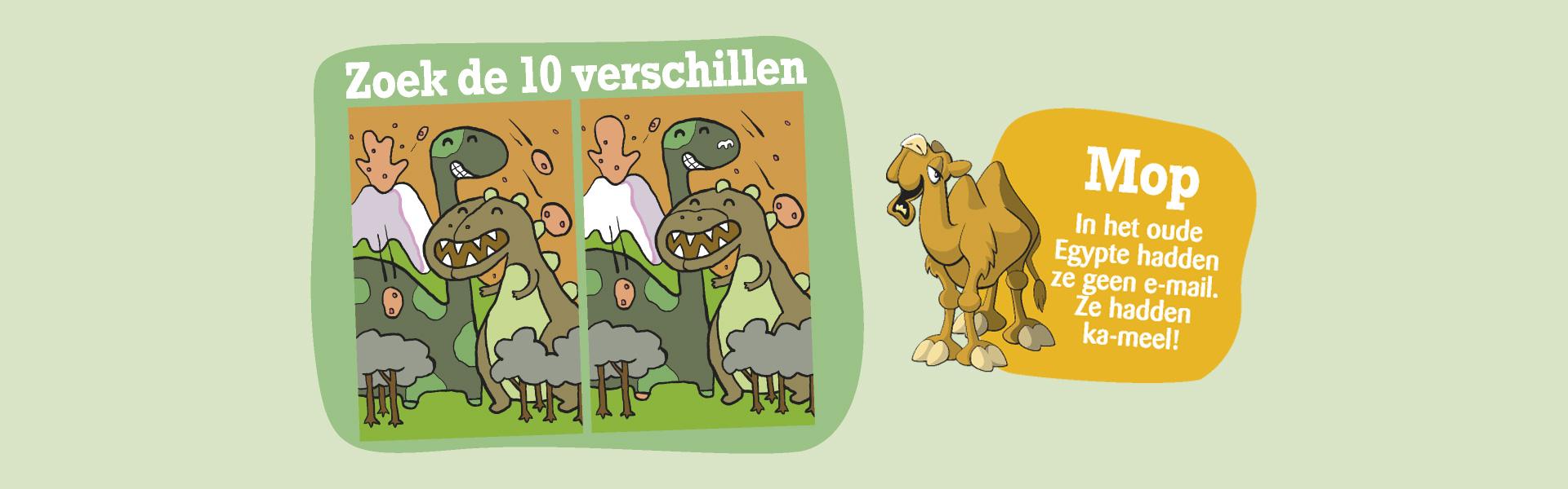 campina-vla-illustraties-1